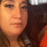 Adriana S. - Indio Babysitter