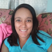 Brittni F., Care Companion in Saint Johns, MI with 3 years paid experience