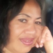 Siosiana F., Babysitter in Pittsburg, CA with 10 years paid experience