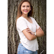 Monica G. - Evansville Babysitter