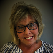 Bonnie A., Pet Care Provider in Canaan, NY with 30 years paid experience