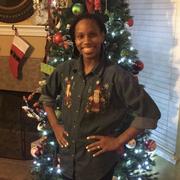 Jasmine G. - Joplin Babysitter