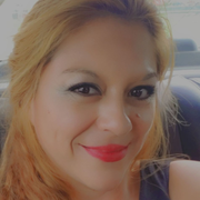 Irene B., Nanny in Devine, TX with 15 years paid experience