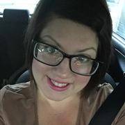 Melissa U. - Longview Nanny