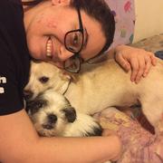 Breanna Y. - Alma Pet Care Provider