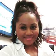 Koryn J. - East Rochester Babysitter