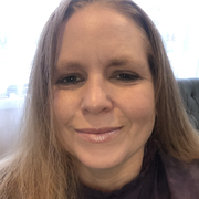 Katie S., Babysitter in Burley, ID with 28 years paid experience