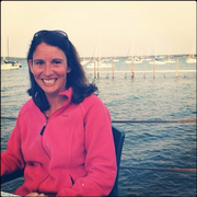Tricia C., Babysitter in Traverse City, MI with 6 years paid experience