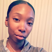 "Jazmine P. - Alexandria <span class=""translation_missing"" title=""translation missing: en.application.care_types.child_care"">Child Care</span>"