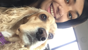 Sara G., Pet Care Provider in San Diego, CA with 1 year paid experience