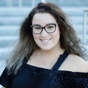 Kaitlyn S. - Wellesley Hills Care Companion
