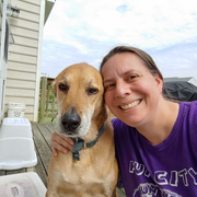 Sarah S., Babysitter in Winterville, NC with 15 years paid experience