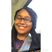 "Brionna M. - Lake Charles <span class=""translation_missing"" title=""translation missing: en.application.care_types.child_care"">Child Care</span>"