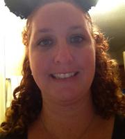 Kate S. - Seabeck Pet Care Provider