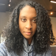 Courtney S., Babysitter in Brooklyn, NY with 10 years paid experience