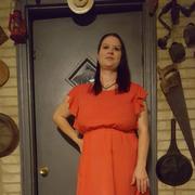 Terri P. - Chattanooga Care Companion