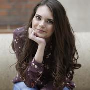 Cassie D. - Platte City Babysitter