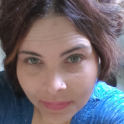 Stephanie B. - Altus Pet Care Provider