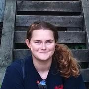 Nathalie S. - New Bedford Pet Care Provider