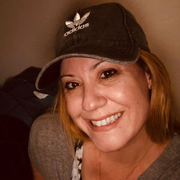 Carol V., Babysitter in Melbourne, FL with 5 years paid experience