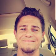 Jeremy S. - Tampa Care Companion