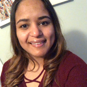 Christina D., Babysitter in Sugar Grove, VA with 2 years paid experience