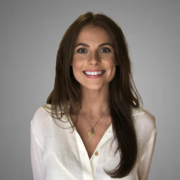 Eliza W. - Los Angeles Babysitter