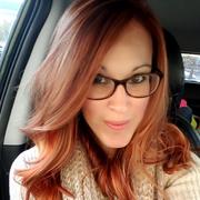 Jennifer L. - Andover Babysitter