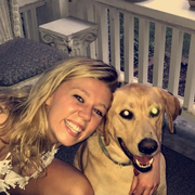 Hannah B., Pet Care Provider in Shawnee, KS 66217 with 3 years paid experience