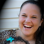 Brianna R., Babysitter in Raleigh, NC with 10 years paid experience