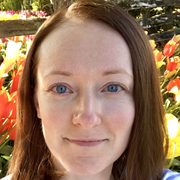 Sarah P., Babysitter in Edmonds, WA with 1 year paid experience