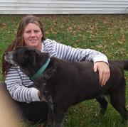 Jeana W. - De Soto Pet Care Provider