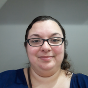 Alexandra G., Nanny in Richlands, NC with 0 years paid experience