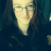 Sarah J. - Bradford Babysitter