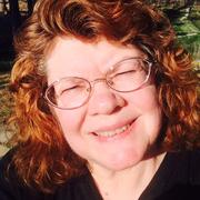 Joanne W. - East Stroudsburg Pet Care Provider