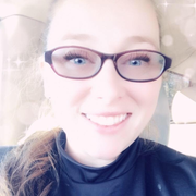 Caitlin T., Child Care in Stow, OH 44224 with 3 years of paid experience