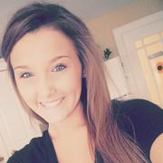 Brianna H. - La Salle Babysitter