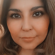 Iliana G., Babysitter in Houston, TX with 6 years paid experience