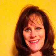 Shelley S., Pet Care Provider in Oakville, CT with 10 years paid experience