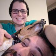 Sarah K. - Pineville Pet Care Provider