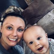 Amanda C. - Chatsworth Babysitter