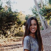 Christine F. - Rancho Palos Verdes Babysitter