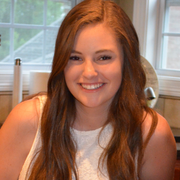 Madison K. - Tuscaloosa Nanny