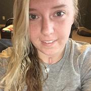 Meredith M. - Jacksonville Babysitter