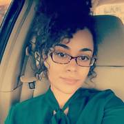 Gladymar A., Babysitter in Orlando, FL with 2 years paid experience