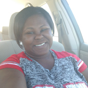 "Brandy P. - Pine Bluff <span class=""translation_missing"" title=""translation missing: en.application.care_types.child_care"">Child Care</span>"