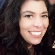 Lisa W. - Owosso Babysitter