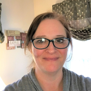 Caroline B., Child Care in Urbana, OH 43078 with 5 years of paid experience