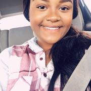 Kiyana S. - San Antonio Babysitter