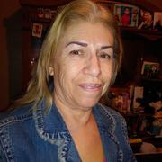 Rebecca R. - Houston Nanny